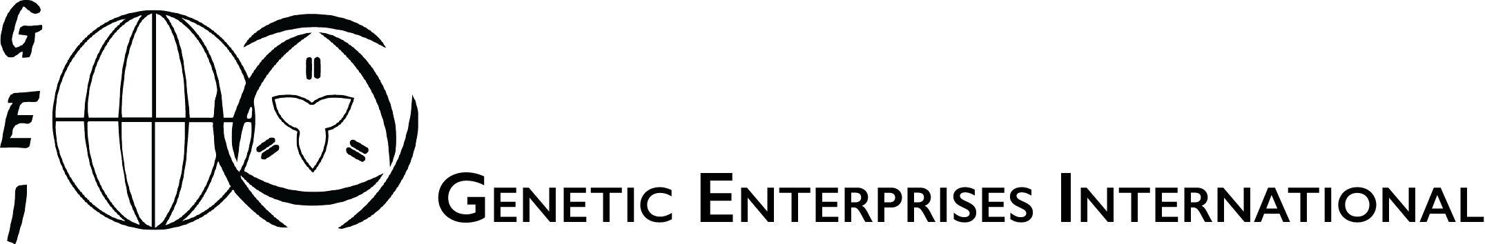 Genetic Enterprises International
